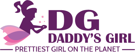 Daddy's Girl Clothing