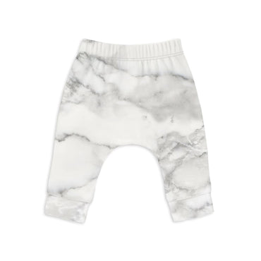 Baby Trousers MARBELOUS - Trousers