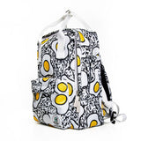 Kids Backpack ✦ YOU ARE MY SUNNY SIDE UPmedium