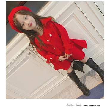 Winter Style Infant Baby Kids Clothing 3 Pieces Jackets Sets | daddysgirlclothing.com | DG Daddy's Girl | Daddy's Girl | Dresses for Prettiest Girls | Premium Children's Wear | Unique Children's Clothes | Trendy children's Clothes | Great Quality Fashion for Girls | Inexpensive Boutique | Adorable Clothes for Little Angels | Prettiest Girl on the Planet | Shop Now