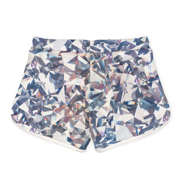 Trim Shorts ARE A GIRL'S BEST FRIENDS - Girls Shorts